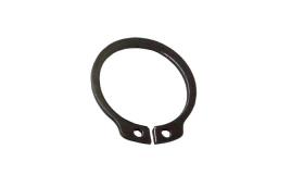 Кольцо стопорное внутреннее J90х3,0 DIN 472