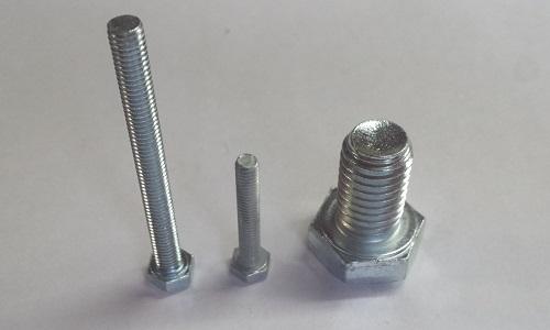 Болт полнорезьбовые DIN 933 от М4 до М36